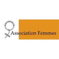 Association Femmes