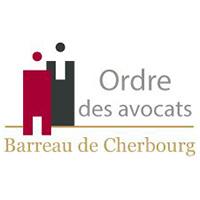 Barreau de Cherbourg / Coutances - Avranches