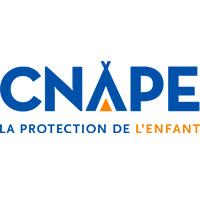 CNAPE