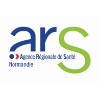 Agence Régionales de Santé - Normandie