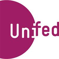 Unifed