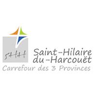 Saint-Hilaire-du-Harcouët