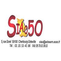 SIAO50